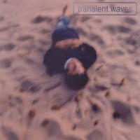Transient Waves
