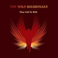 The Wild Magnolias