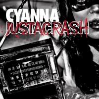 Cyanna