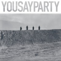 You Say Party