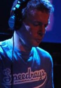 DJ Sangeet