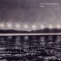 The Third Eye Foundation
