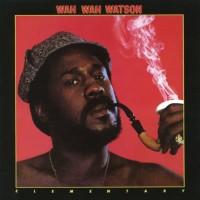 Wah Wah Watson