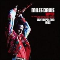 Miles Davis Septet