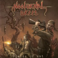 Nocturnal Breed