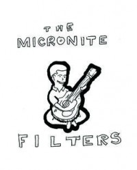 The Micronite Filters