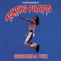 Toncho Pilatos