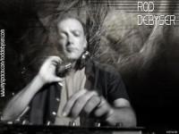 Rod Debyser