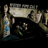 The Water Pipe Cult