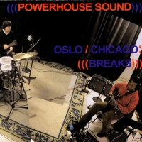 Powerhouse Sound