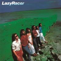 Lazy Racer