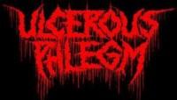 Ulcerous Phlegm
