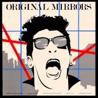Original Mirrors