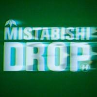 Mistabishi