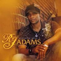 RJ Adams
