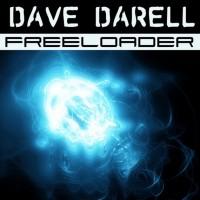 Dave Darell