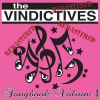 The Vindictives