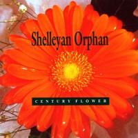 Shelleyan Orphan