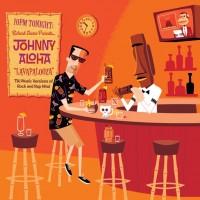 Johnny Aloha