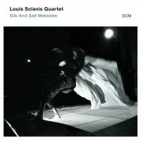 Louis Sclavis Quartet