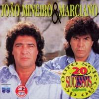 João Mineiro & Marciano