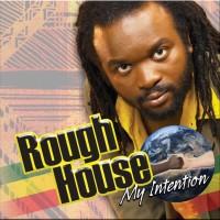 Roughhouse