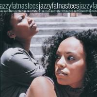 JazzyFatNastees
