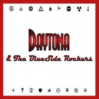 Daytona & The Blueside Rockers