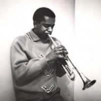 Wilbur Harden Quartet