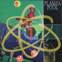 Plasma Pool