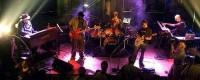 Thomas Blug Band