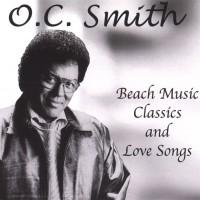 O.C Smith