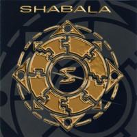 Shabala
