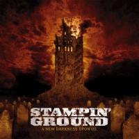 Stampin Ground
