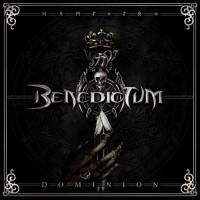 Benedictum