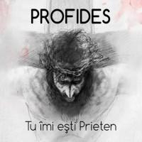 Profides
