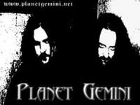 Planet Gemini