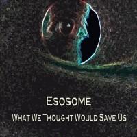 Esosome