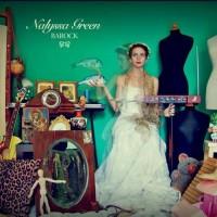 Nalyssa Green