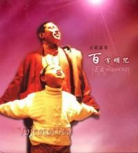 Orgyen Lama & Yuen Yuen