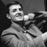 Carl Orrje Trio