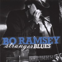 Bo Ramsey