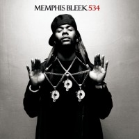 Memphis Black