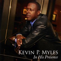 Kevin P. Myles