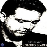 Roberto Blades