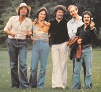 Phil Keaggy Band