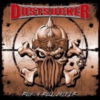 Dustsucker