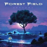 Forest Field