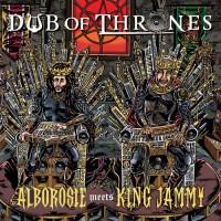 Alborosie Meets King Jammy