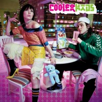 Cooler Kids